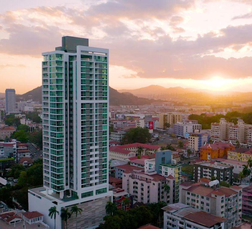 Altamira Residences